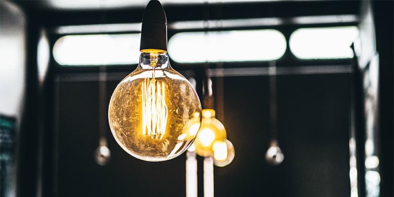 Interruzione programmata energia elettrica